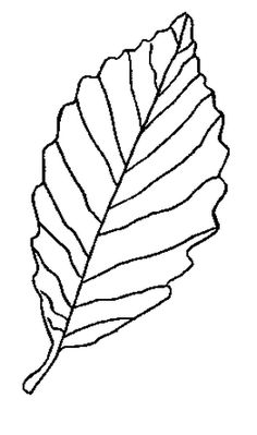 Free Fall Leaf Coloring Pages for Family Road Trips Car trip