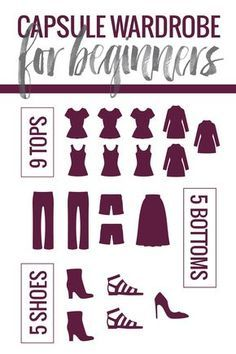 Capsule Wardrobe Guide-01 More
