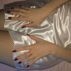 Imagen de girl, aesthetic, and grunge Bustiers, Ulzzang, L Icon, Five Jeans, You Are My Moon, Fran Fine, Nye Party, Aesthetic Girl, Aesthetic Body
