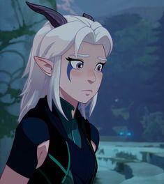 Prince Dragon, Dragon Princess, The Elf, Anime Comics, Fantasy World, Elves, Character Art, Fangirl, Cartoons
