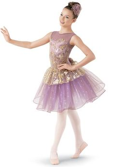5fad1e357 57 Best Ballet Costumes images in 2019