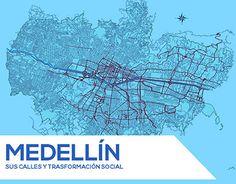 "Check out new work on my @Behance portfolio: ""MEDELLÍN. SUS CALLES Y TRANSFORMACIÓN SOCIAL."" http://be.net/gallery/53908755/MEDELLIN-SUS-CALLES-Y-TRANSFORMACION-SOCIAL"