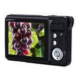 "High Quality 18MP 2.7"" TFT LCD DV 8X Digital Zoom HD 1280x720 Digital Camcorder Camera"