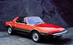 107 Best Frazier S Place For Classic Fiat Automobiles Images On