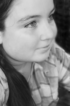 Mum's got a new camera.kids have to suffer.) My sweet baby. Faces, Sweet, Baby, Kids, Candy, Young Children, Boys, Face, Newborns