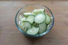 Calming Aloe Cucumber Elixir
