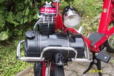 Velo Solex 3800 Bj 1971 in Auto & Motorrad: Teile, Spezielle Fahrzeug-Teile, Oldtimer-Motorradteile | eBay