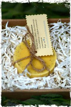 Natural organic handmade soap with by AlSaponeHandmadeSoap on Etsy