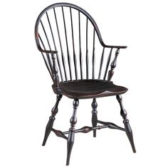 D.R.DIMES Windsor Chairs Bowbacks U0026 Sack Backs   Bowback Arm Windsor Chair  | Kitchen U0026 Dining | Pinterest | Windsor FC, English Style And Kitchen  Dining