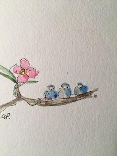 Image result for little birds