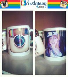 Júlia Moreira - @Instamug @InstamugLovers @Caneca @Mug #Instamug #InstamugLovers #Caneca #Mug