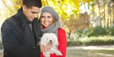 As a compassionate pet owner, your pet is an integral part of the family. In addition to your health care needs, take care of your pet's needs, including dental care, annual physicals and vaccinations. Live Happy, Happy Life, Lewis Center, Healthy Pets, Pet Insurance, Feeling Happy, Dental Care, Take Care Of Yourself