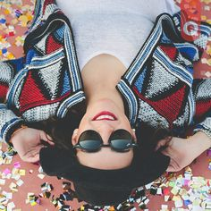 Isabella Torres Solana en portada virtual
