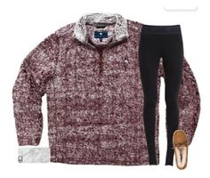 """Untitled #1682"" by southernstruttin ❤ liked on Polyvore featuring NIKE, UGG Australia and Uncommon"