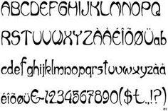 643fc0c22420a0624d3aa013c2df3eaf Olde English Letter Template on bulldog rescue, bulldog standard,