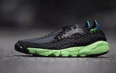 Nike Shanghai Pack (Summer 2014)