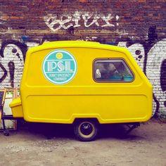 87 vind-ik-leuks, 3 reacties - Tomasz Kuc (@wroclawski) op Instagram: '#project365 Day 74. It all starts with a lemonade stand  #wroclaw #wroclove #igerswroclaw…'