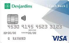 166 best brooks brothers credit card login discounts amp images rh pinterest com