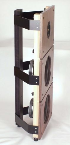 Dipol 10 4 655 Bausatz