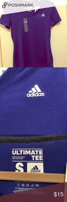 Nwt Adidas Originali Nwt Di Stan Smith Scarpe Nwt Originali Stan Smith. 2f13ed