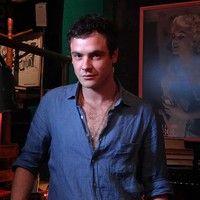 Sergio Guizé dá adeus a Candinho em 'Êta Mundo Bom!' e confessa: 'Estou longe de…