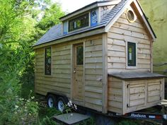 22 Tiny House Questions Answered in 22 Days With A Builder –   Day 7 OF 22 Days..   (other days.. links included)