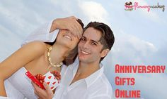 Get Back To Traditional #Anniversary Gifting To Your Better Half