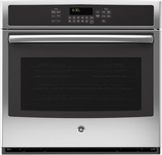 1201 Best Wall Ovens Images Oven