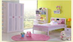 Детская комната для девочки с гардеробный шкафом в комплекте купить и выбрать в интернет-каталоге https://lafred.ru/catalog/catalog/detail/20264429640/
