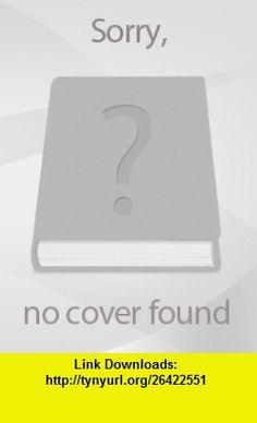 Reflexive Action eBook D. R. Evans ,   ,  , ASIN: B005407QKI , tutorials , pdf , ebook , torrent , downloads , rapidshare , filesonic , hotfile , megaupload , fileserve
