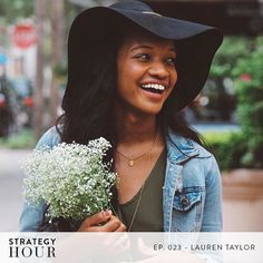 Today on the podcast we get to chat with @laurntay of @thelettermag  and she is such a sweetheart! We have known her for almost a year now and have been following her and everything she does with her magazine. We are absolutely thrilled to see her growth and all of the amazing accomplishments she has had in such a short time. We dive into the super sexy topic of becoming an Instagram influencer. We get a ton of questions about this from many people wanting to incorporate being an influencer…