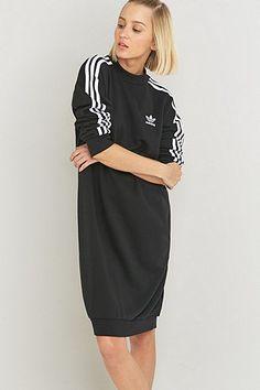 Imágenes 8 De Mejores Vestidos AdidasClothing dQxBoerWC