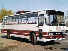 Ikarus 274 '1977
