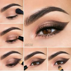 Makeup Tips From Lancome