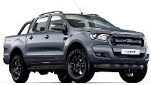 Latest prices and promos of Mitsubishi cars in the Philippines. This is regularly updated by Arjon Jacinto of Ford Commonwealth. Auto Search, Mitsubishi Cars, Price List, Philippines, Ford, Vehicles, Car, Vehicle, Tools