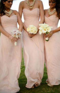 Prom Dresses, Bridesmaid Dresses, Long Prom Dresses 2017, Prom Dresses 2017, Prom Dress, Long Dresses, Pink Dress, Pink Dresses, Long Prom Dresses, 2017 Prom Dresses, Bridesmaid Dress, Long Dress, Pink Prom Dresses, Pink Bridesmaid Dresses, Simple Prom Dresses, Long Bridesmaid Dresses, Simple Dresses, Prom Dress 2017, Simple Dress, Pink Prom Dress, Long Prom Dress, Dresses Prom, Prom Dresses Long, Dress Prom, Dress Design, Long Pink Dress, Simple Bridesmaid Dresses, Simple Prom Dress, ...