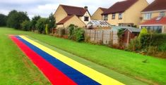Long Jump Runway in Sileby   UK Specialists #Long #Jumps #Runways #Sileby https://t.co/559GvpanGv  Long Jump Runway in Sileby   UK Specialists #Long #Jumps #Runways #Sileby https://t.co/559GvpanGv   Long Jump UK (@longjumpukk) July 11 2018