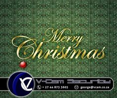 Wishing you the best during this joyful season. I hope your holidays are filled with joyful festivities and plenty of merry enjoyment. #Vcam #MerryChristmas