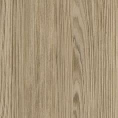Hecho en Colombia - muebles para oficina, mobiliario y espacios de trabajo. Hardwood Floors, Flooring, Texture, Office Furniture, Offices, Work Spaces, So Done, Colombia, Wood Floor Tiles