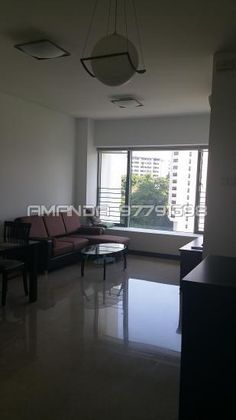 Apartment For Sale   Watermark Robertson Quay, 5 Rodyk Street, 238214  Singapore, APT