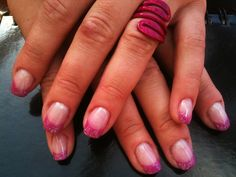 Nails gallery images | Nail Art Ideas