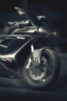 Ducati Panigale S [ x [OS MotorcyclePorn Car Wallpapers, Hd Wallpaper, Ducati Superbike, Helmet Paint, Automotive Photography, Sportbikes, Hot Bikes, 4k Hd, Motor Car