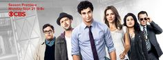 Assistir Online Scorpion S02E15 – 2×15 – Legendado