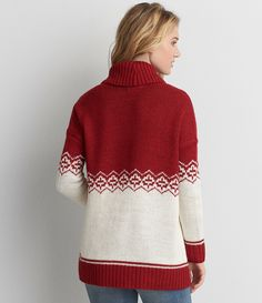 I'm sharing the love with you! Check out the cool stuff I just found at AEO: https://www.ae.com/web/browse/product.jsp?productId=1340_7419_600