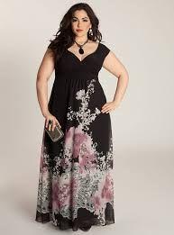 SENIOR MOMENT 4 WOMEN: SUMMER DRESSES FOR SENIOR LADIES