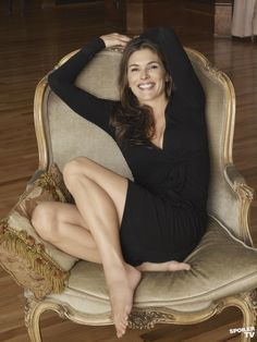 You paige turco pussy images gallery pity, that