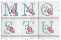 rosas+03.png 576×385 piksel
