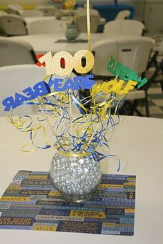 Here are some pictures from our Cub Scout Pack's Blue and Gold Banquet as promised. Tiger Scouts, Cub Scouts, Girl Scouts, Activities For Boys, Crafts For Kids, Banquet Centerpieces, Centrepieces, Cub Scout Crafts, Arrow Of Lights