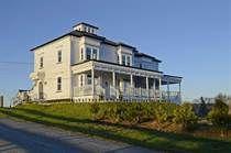 Annapolis Royal Nova Scotia Homes for Sale