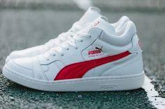 PUMA autunno inverno 2014 Boris Becker OG - I Love Sneakers